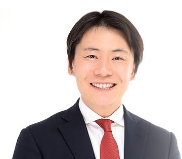 代表取締役石井義友