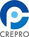 CREPRO
